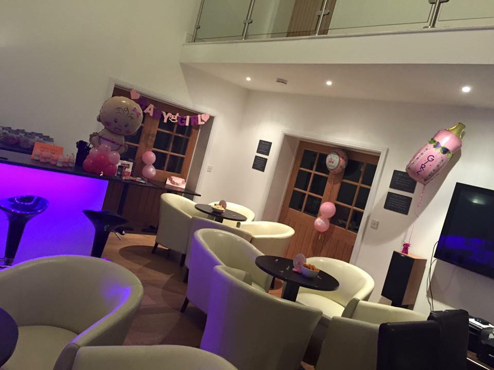 Spalding Meetings and Events Venue hire